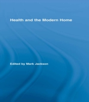 Health and the Modern Home