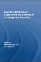 Balancing Dilemmas in Assessment and Lea