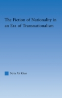 Fiction of Nationality in an Era of Tran