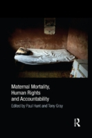 Maternal Mortality, Human Rights and Acc