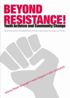 Beyond Resistance! Youth Activism and Co