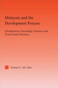 Malaysia and the Development Process