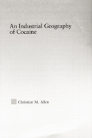 Industrial Geography of Cocaine
