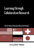 Learning through Collaborative Research