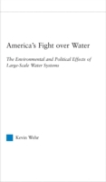 America's Fight Over Water