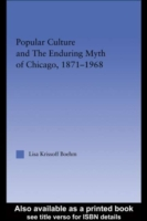 Popular Culture and the Enduring Myth of
