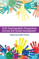 Play: Psychoanalytic Perspectives, Survi