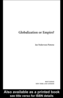 Globalization or Empire?
