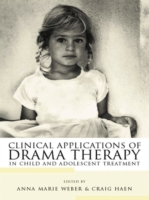 Clinical Applications of Drama Therapy i