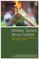 Athletes' Careers Across Cultures
