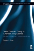 Social Contract Theory in American Juris