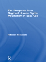 Prospects for a Regional Human Rights Me