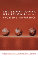 International Relations and the Problem