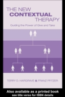 New Contextual Therapy