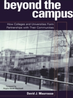 Beyond the Campus