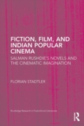 Fiction, Film, and Indian Popular Cinema