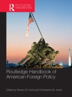 Routledge Handbook of American Foreign P