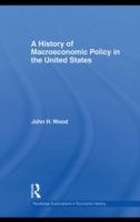 History of Macroeconomic Policy in the U