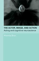 Actor, Image, and Action