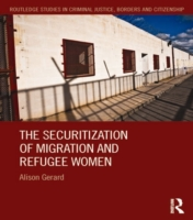 Securitization of Migration and Refugee