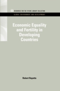 Economic Equality and Fertility in Devel