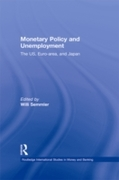 Monetary Policy and Unemployment