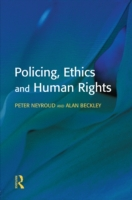 Policing, Ethics and Human Rights