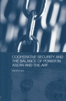 Cooperative Security and the Balance of