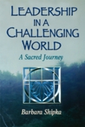Leadership in a Challenging World