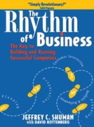 Rhythm of Business