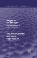 Images of Art Therapy (Psychology Reviva