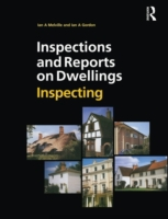 Inspections and Reports on Dwellings: In