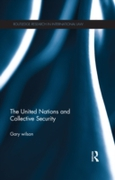 United Nations and Collective Security