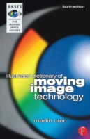BKSTS Illustrated Dictionary of Moving I