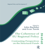 Coherence of EU Regional Policy