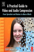 Practical Guide to Video and Audio Compr