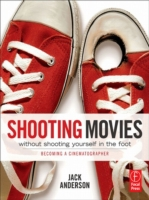 Shooting Movies Without Shooting Yoursel