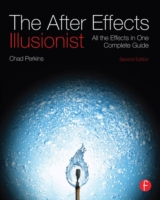 After Effects Illusionist