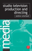 Studio Television Production and Directi
