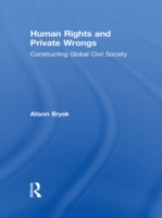 Human Rights and Private Wrongs
