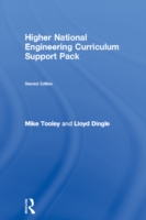Higher National Engineering Curriculum S