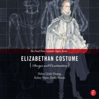 Elizabethan Costume Design and Construct