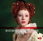 Historical Wig Styling: Ancient Egypt to