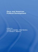 Race and American Political Development