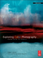 Exploring Color Photography Fifth Editio