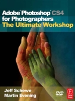 Adobe Photoshop CS4 for Photographers: T