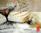 Nature Photography: Insider Secrets from
