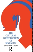 Cultural Construction of Sexuality