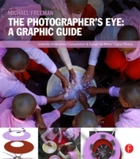 Photographer's Eye: Graphic Guide