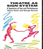 Theatre as Sign System